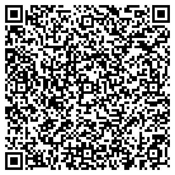 """QR-код с контактной информацией организации Общество с ограниченной ответственностью ООО """"РРСавтоГрупп"""""""