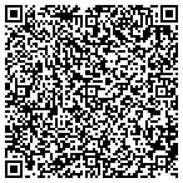 """QR-код с контактной информацией организации ООО """"Парк Авеню Моторс"""""""