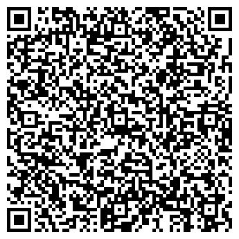 QR-код с контактной информацией организации Общество с ограниченной ответственностью ООО «Точно в срок»