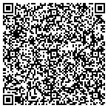 """QR-код с контактной информацией организации Общество с ограниченной ответственностью ООО """"Альтзапчасть"""""""