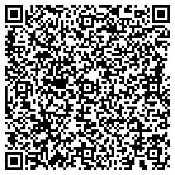 """QR-код с контактной информацией организации ООО """"БелСИ-ГПА"""""""