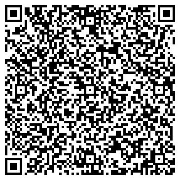 """QR-код с контактной информацией организации Общество с ограниченной ответственностью ООО """"МилкГрупп"""""""