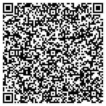 """QR-код с контактной информацией организации ООО """"Иносат-Автоматизация"""""""