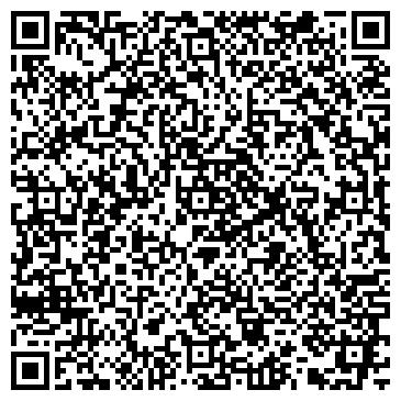 """QR-код с контактной информацией организации Государственное предприятие ОАО """"Оршанский инструментальный завод"""""""