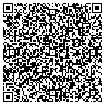 QR-код с контактной информацией организации Общество с ограниченной ответственностью ООО БелСтанкоТех