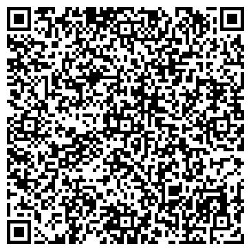 QR-код с контактной информацией организации Публичное акционерное общество Инструментальный завод ОАО «Коралл»