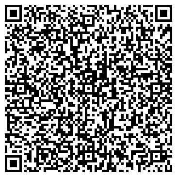 """QR-код с контактной информацией организации ООО """"Детальмоторс"""""""