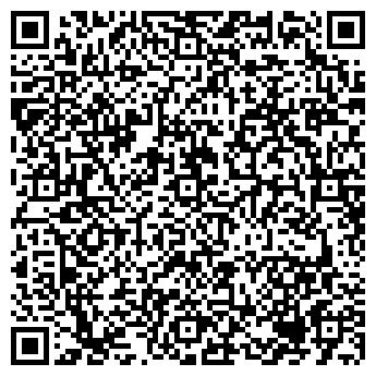 """QR-код с контактной информацией организации ЧТУП """"Велес-макс"""""""
