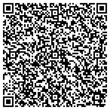 """QR-код с контактной информацией организации Общество с ограниченной ответственностью ООО """"ПРОМАИР"""""""