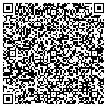 QR-код с контактной информацией организации Частное предприятие ЧУП «Автоинрад»