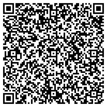 """QR-код с контактной информацией организации Частное предприятие ИП """"СБ-Транс"""""""