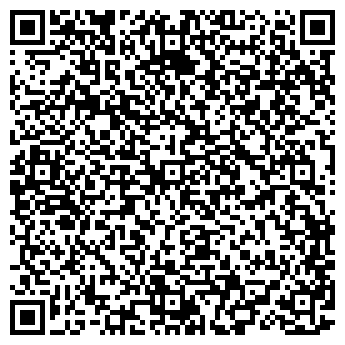"""QR-код с контактной информацией организации Частное предприятие ИП """"ЗинАвто"""""""