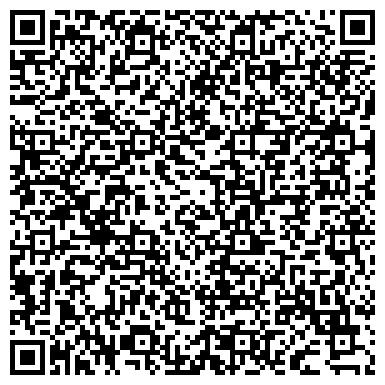"""QR-код с контактной информацией организации Общество с ограниченной ответственностью ООО """"ВитСтанкоТорг"""""""