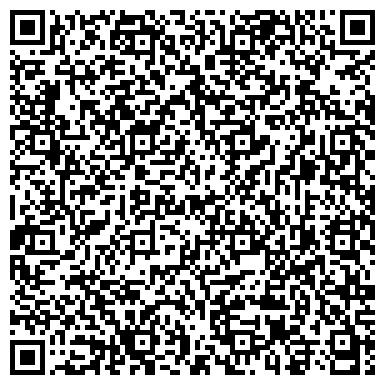 """QR-код с контактной информацией организации ЧП """"Силовые передачи"""""""