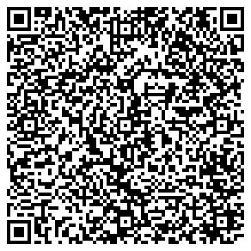 """QR-код с контактной информацией организации интернет-магазин """"Автозапчасть"""""""