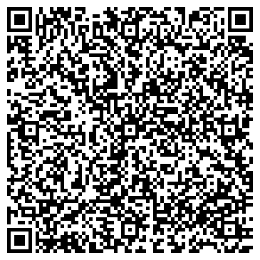 QR-код с контактной информацией организации УП «Компоненты и системы»
