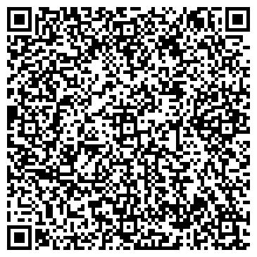 """QR-код с контактной информацией организации ОДО """"АвтоПромПодшипник"""""""