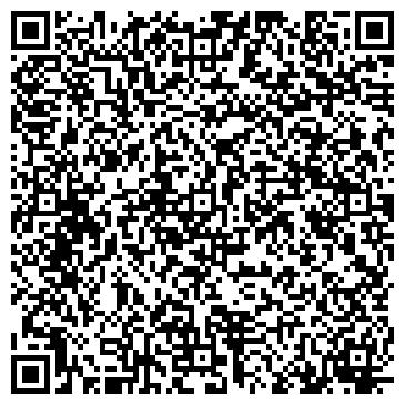 QR-код с контактной информацией организации Общество с ограниченной ответственностью ООО «ХОРОШАЯ ЗАПЧАСТЬ»