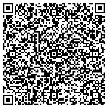 """QR-код с контактной информацией организации Частное предприятие ЧУП """"БВ-инжиниринг"""""""