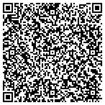 QR-код с контактной информацией организации Общество с ограниченной ответственностью Механический завод