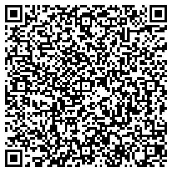 """QR-код с контактной информацией организации УП """"Мехпривод"""""""