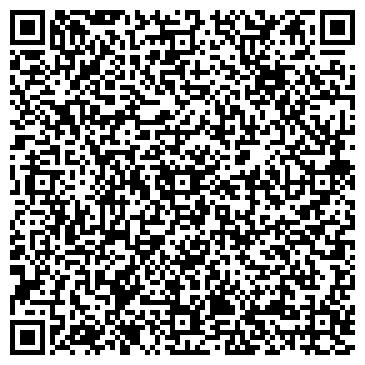 QR-код с контактной информацией организации Частное предприятие Магазин запчастей АвтоСТОП