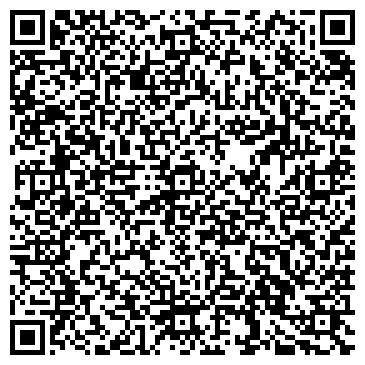 QR-код с контактной информацией организации УП Белагропромтехналадка