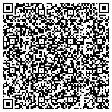 """QR-код с контактной информацией организации Общество с ограниченной ответственностью Салон Автозапчастей SKF ООО """"АвтоКоннект"""""""