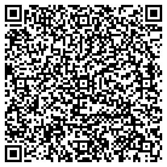QR-код с контактной информацией организации Частное предприятие ЧТУП «АвтоПазл»