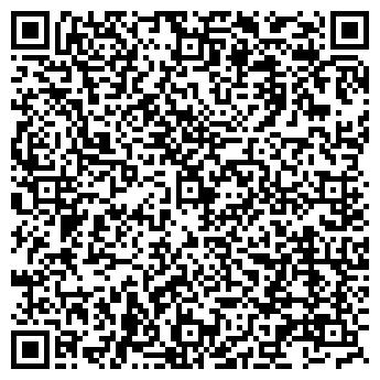 QR-код с контактной информацией организации WWW.AVTOZAP4ASTI.BY