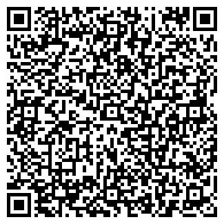 QR-код с контактной информацией организации Частное предприятие ИП ЕВДОКИМЕНКО