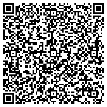 QR-код с контактной информацией организации Частное предприятие ЧТУП «Агропарт»