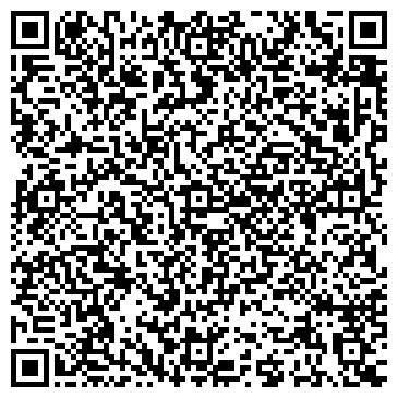 QR-код с контактной информацией организации Частное предприятие ЧТУП «ТракАвтоСнаб»