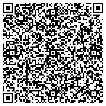 QR-код с контактной информацией организации ИП Арбузов Б. Н.