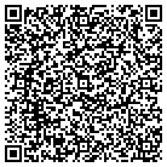 QR-код с контактной информацией организации Химсталькомплект ООО