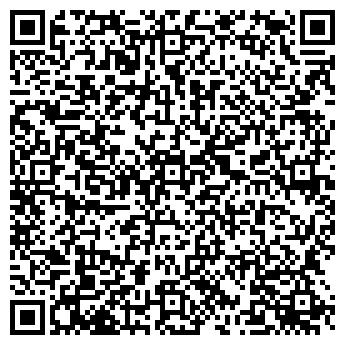 QR-код с контактной информацией организации Частное предприятие ИП Нечай Д.А.
