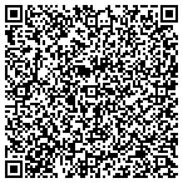 QR-код с контактной информацией организации ООО «ЗападТехСнаб-Гидравлик»