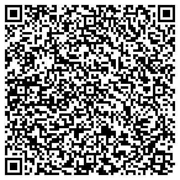 QR-код с контактной информацией организации TOO «PCA Group»