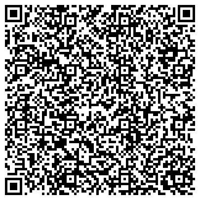 QR-код с контактной информацией организации Теплохит.satu.kz