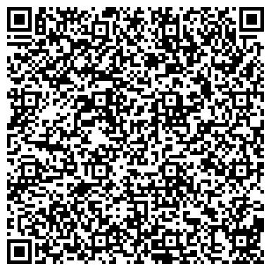 QR-код с контактной информацией организации ООО «Сочинская Оперативная Справка».