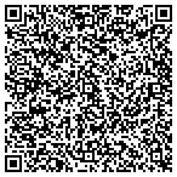 QR-код с контактной информацией организации ИП ЛАПКО П.С.