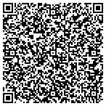 QR-код с контактной информацией организации СВЮ Сервис