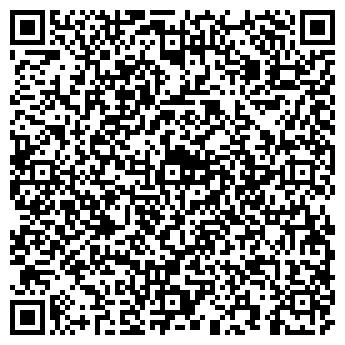 QR-код с контактной информацией организации Частное предприятие ТОО «Никита С»