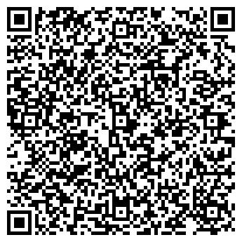 """QR-код с контактной информацией организации Общество с ограниченной ответственностью ООО """"УралДетальСевис"""""""