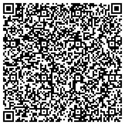 """QR-код с контактной информацией организации Общество с ограниченной ответственностью Товарищество с ограниченной ответственностью """"КОРУНД"""""""