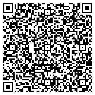 QR-код с контактной информацией организации ООО ГАЗСТРОЙГАРАНТ