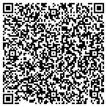 QR-код с контактной информацией организации Общество с ограниченной ответственностью БелТрэйд