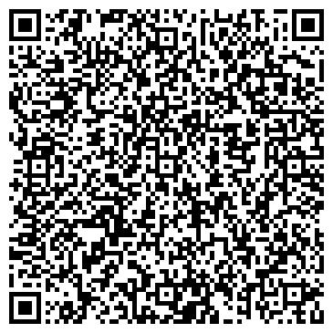 QR-код с контактной информацией организации ИП «Гидрокомплект»