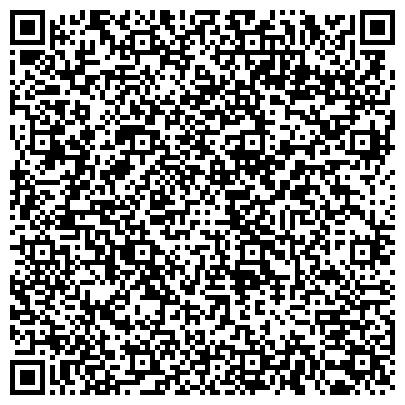 QR-код с контактной информацией организации Публичное акционерное общество ОАО «ММЗ имени С. И. Вавилова — управляющая компания холдинга «БелОМО»