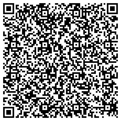 """QR-код с контактной информацией организации Частное предприятие ИП """"Yerdas"""" АКЦИЯ!!! Скидки на воду до 30.10.2013г."""